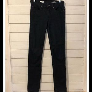 Gap High Rise Skinny 28/6 Jeans